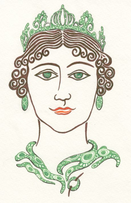 woman_with_crown