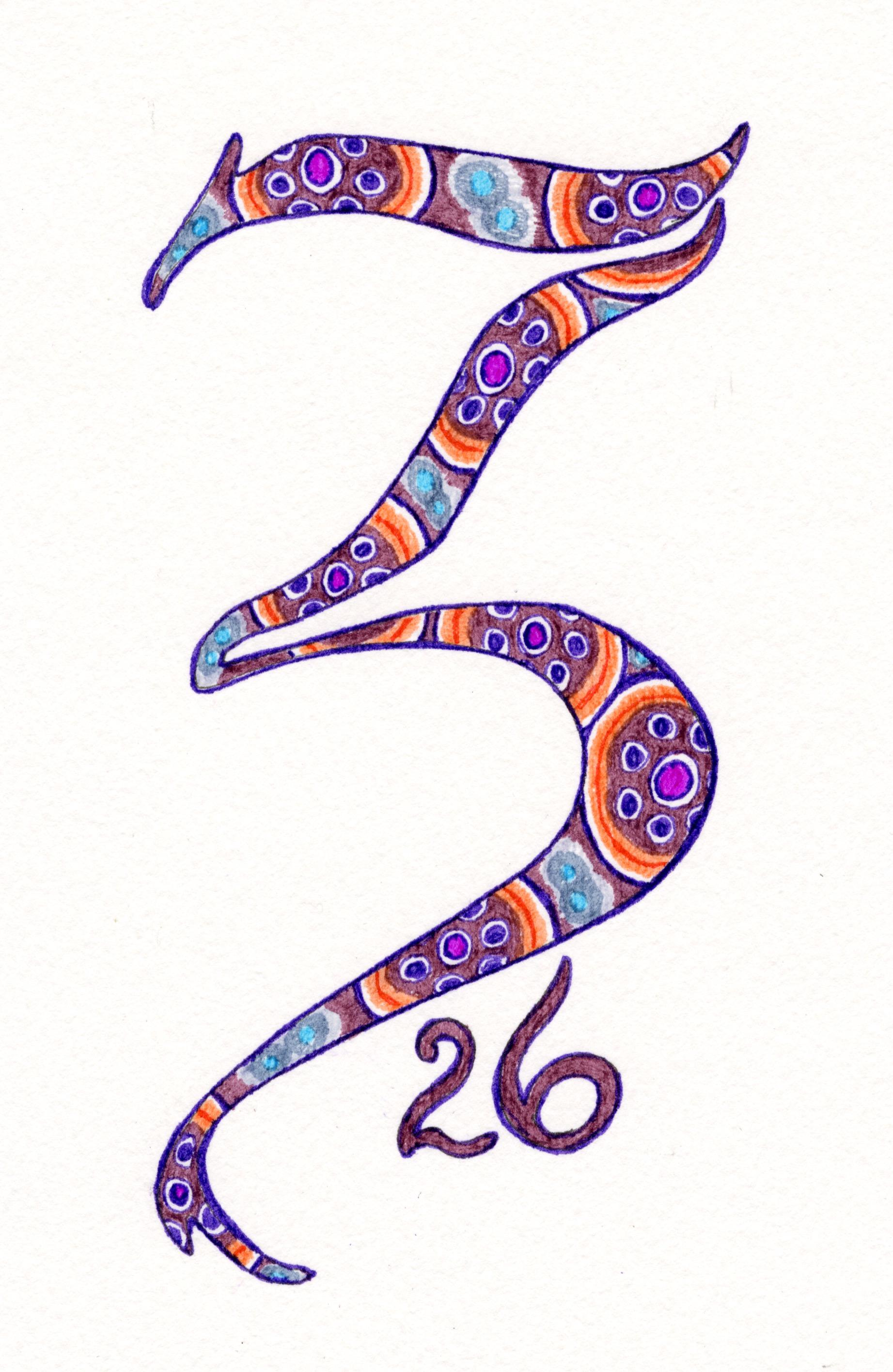 Albers 26