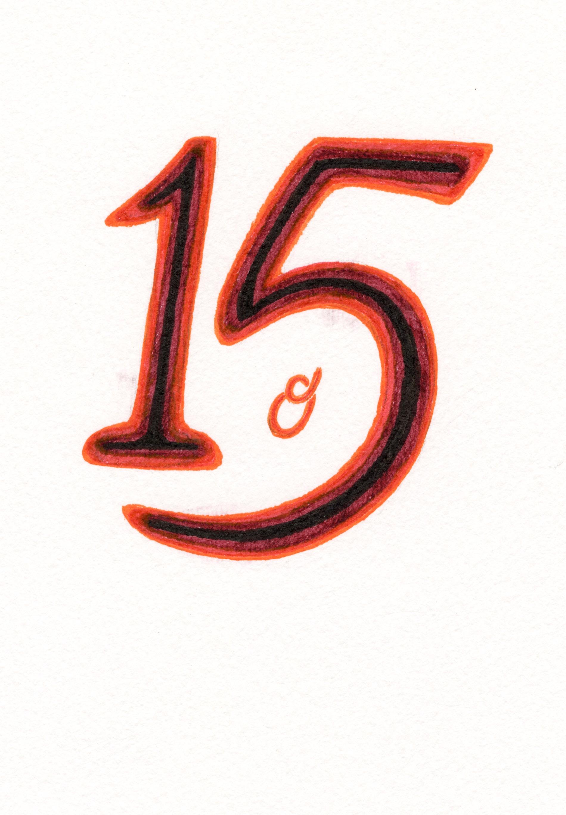 Albers15